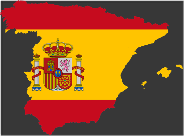 Internet Companies Near Me >> Latest Spain IPTV M3U Link | Live Iptv X