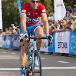 2013.06.01 Tour of Estonia - Tartu Grand Prix 150km - AS20130601TOETGP_240S.jpg
