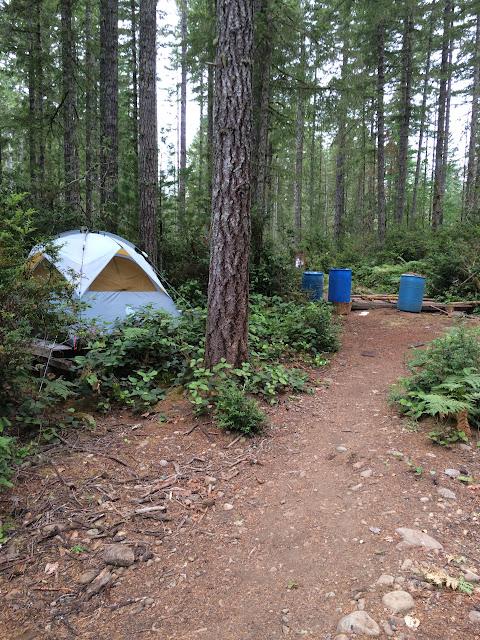 Camp Hahobas - July 2015 - IMG_3367.JPG