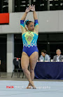 Han Balk Fantastic Gymnastics 2015-0045.jpg