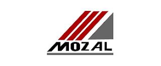 Novas Vagas De Emprego Na MOZAL (Quarta-Feira 10 De Fevereiro De 2021)
