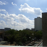 Austin trip - IMG_20111011_132647.jpg
