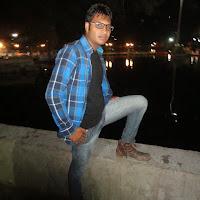 Profile picture of Deep parihar