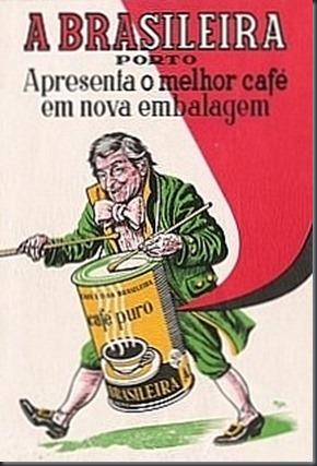 Café A Brasileira (1)