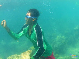 pulau harapan, 5-6 september 2015 skc 043