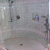 Bathroom Remodel - Alvarez%2B017.jpg