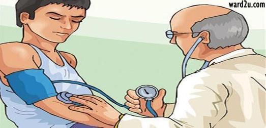 رمضان طبيب الأجساد و الأرواح