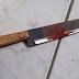 Altinho-PE: Homem é atingido por vários golpes de arma branca e socorrido ao Hospital local