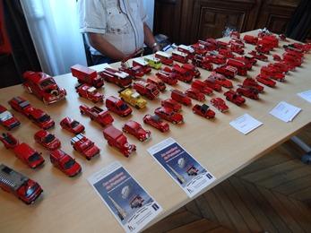 2018.06.03-028 collection de véhicules de pompiers
