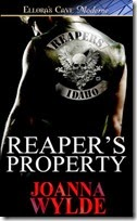 Reapers Property 1