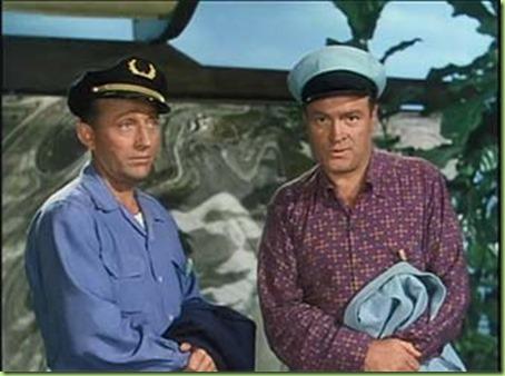_Bing-Crosby-and-Bob-Hope