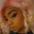 Faith Howard avatar image