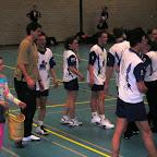 Kampioen 16-03-2004 (15).JPG
