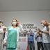 AVANÇO: em seis meses, Paraíba já imunizou mais de 1,5 milhão de pessoas contra Covid-19
