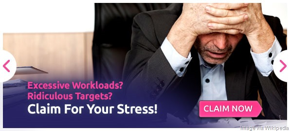 [Work_Stress_Claims_Experts%5B13%5D]