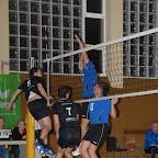 2010-10-09_Herren_vs_Ried10.JPG