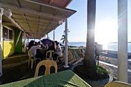 Paseo Del Mar Zamboanga