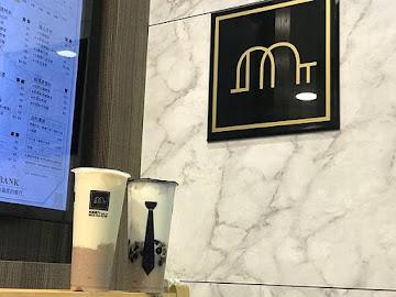 米堤銀行Milkteabank| 鮮乳 ·茶 (北醫分行)