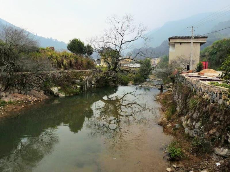 CHINE, Fujian,Xiamen et Tou lou 1 - P1010969.JPG