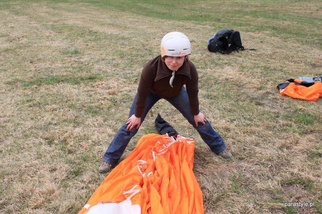 Szkolenia paralotniowe Luty-Kwiecień 2012 - IMG_1790.JPG