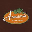Armand's Pizzeria Wheaton icon