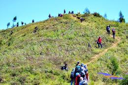 gunung prau 15-17 agustus 2014 nik 077