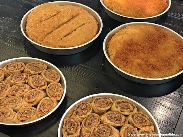 dulces-arabes-gastronomia-griega.JPG