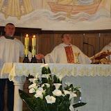 Msza wspólnotowa 6.04.2010