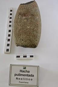 AnaCórdoba AVAN 00 (52).JPG