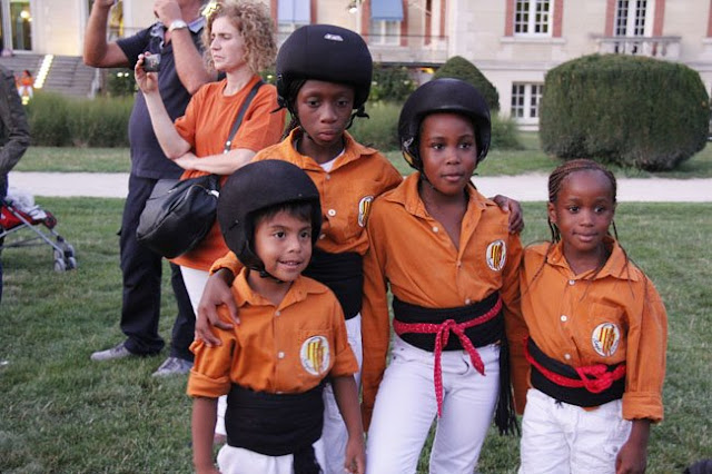 Sagals dOsona a París - 100000832616908_658500.jpg
