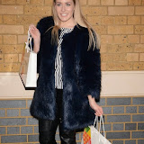 OIC - ENTSIMAGES.COM - Stephanie Jones at the Shopa - launch party in London 10th March 2015  Photo Mobis Photos/OIC 0203 174 1069