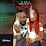 Richee Banks's profile photo