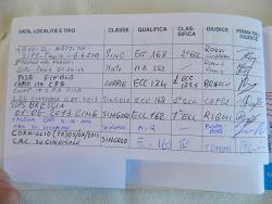 libretto enci iro (3).JPG