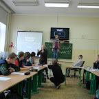 Warsztaty dla uczniów gimnazjum, blok 3 15-05-2012 - DSC_0146.JPG