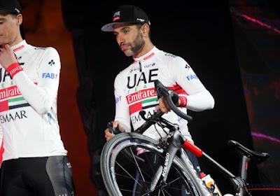 Colombiaanse topsprinter en ritwinnaar verlaat de Giro in zevende etappe