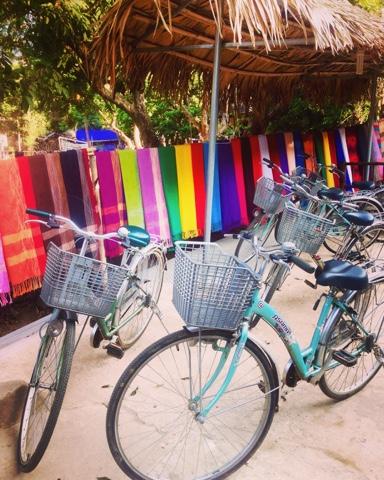 Mai_Chau_Bikes_Scarves