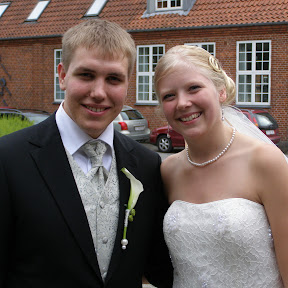Bryllup(Mai) 004.jpg