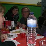 Dinar Pioners 2009 - CIMG5274.JPG