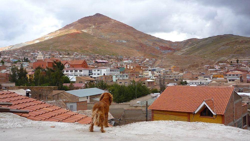 cerro-rico-potosi-2