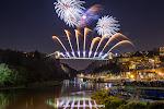 Bridge Fireworks.004