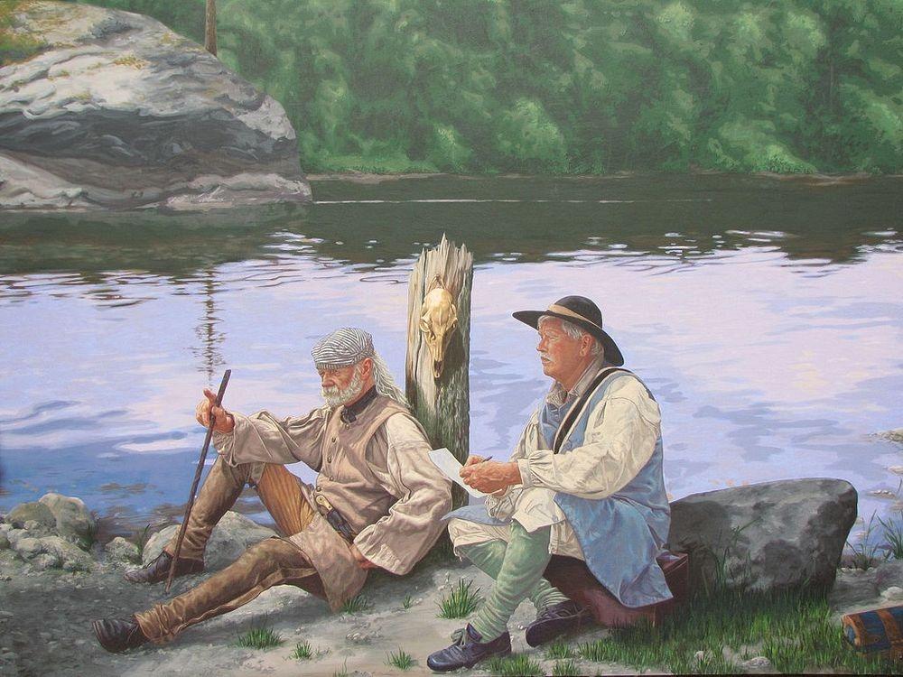 murals-sherbrooke-legends-3
