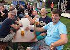 2015_NRW_Inlinetour_15_08_08-204522_CV.jpg