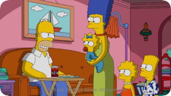 Nueva temporada Los Simpson en FOX (1).jpeg