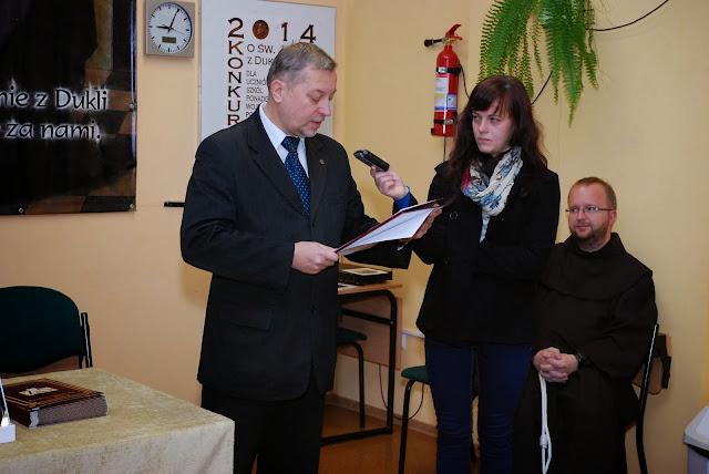 Konkurs o Św. Janie - DSC_9112.JPG