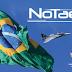 Apresentação do F-39E Gripen e Dia da Bandeira são destaques do Notaer de novembro