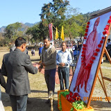 National Youth Day VKV Roing23.jpg