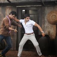 Thimmiri Movie Stills