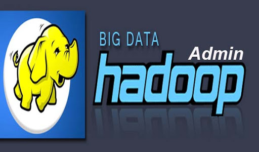 Apache Hadoop administration online training and certification course