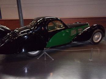 2017.08.24-289 Bugatti
