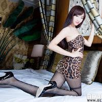 [Beautyleg]2015-12-02 No.1220 Celia 0041.jpg